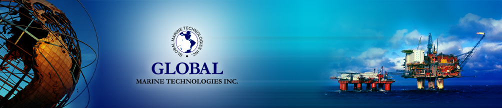 Global Marine Technologies Inc