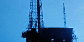 Oil & Gas Industries Products & Services