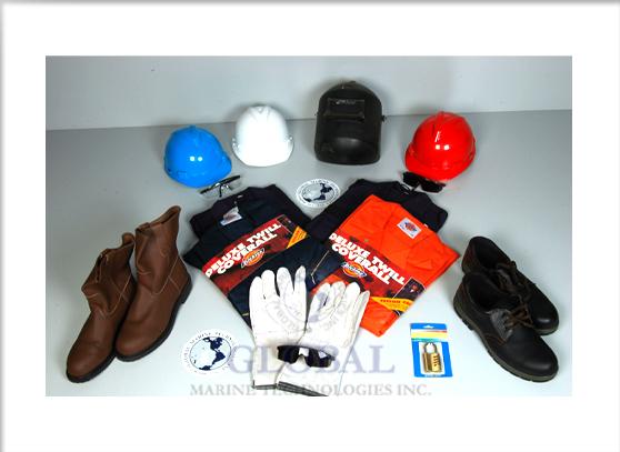 jaisai -:: Global Marine Technologies Inc ::- Oilfield