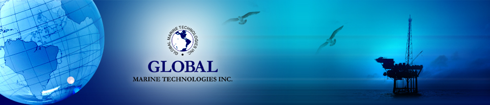 Global Marine Technologies Inc.